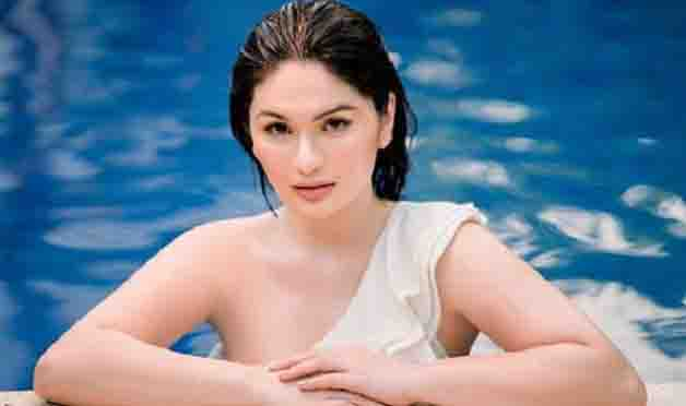 Pauleen Luna captures netizens attention with her captivating beauty
