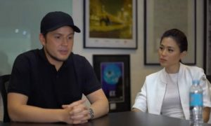 WATCH: Toni Gonzaga asks questions she never asked husband Paul Soriano in new vlog