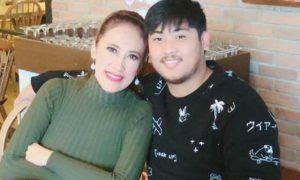 Aiai delas Alas postpones baby plans due to her health condition