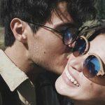 Erwan Heussaff posts heartfelt message for Anne Curtis on their 2nd anniversary