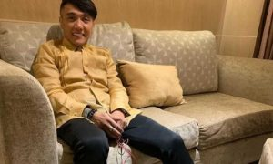"Arnel Pineda expresses interest on being 'The Voice PH' coach: ""I have so much to share"""