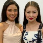 Barbie Forteza and Kate Valdez to star in upcoming Kapuso series 'Anak ni Biday vs. Anak ni Waray'