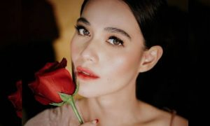 Bea Alonzo breaks silence on rumored new suitor