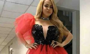 Ethel Booba reacts to controversial P50-million cauldron for SEA Games