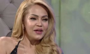 WATCH: Ethel Booba finds Atong Ang more attractive than Gerald Anderson