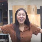WATCH: Kim Chiu gives a tour inside their house in Cebu