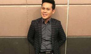 Marcelito Pomoy to be part of 'America's Got Talent: The Champions Edition'