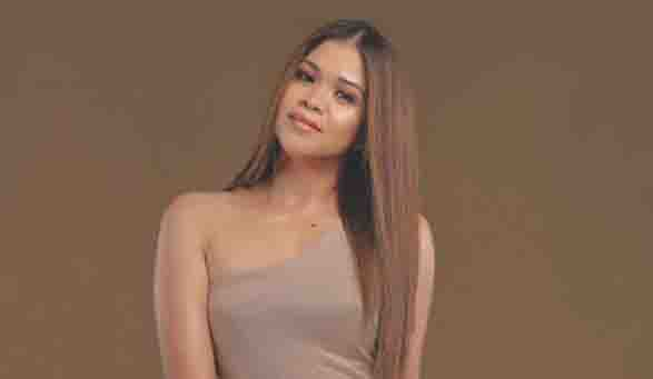 Netizen exposes Melai Cantiveros' efforts in helping quake victims