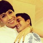 "Coco Martin thinks Vice Ganda does not want him to meet Ion Perez: ""Pag may boyfriend 'yan lagi kong inaaway"""