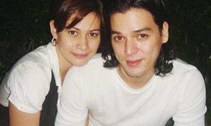 Bea Alonzo posts prayer following death of ex-boyfriend Mico Palanca